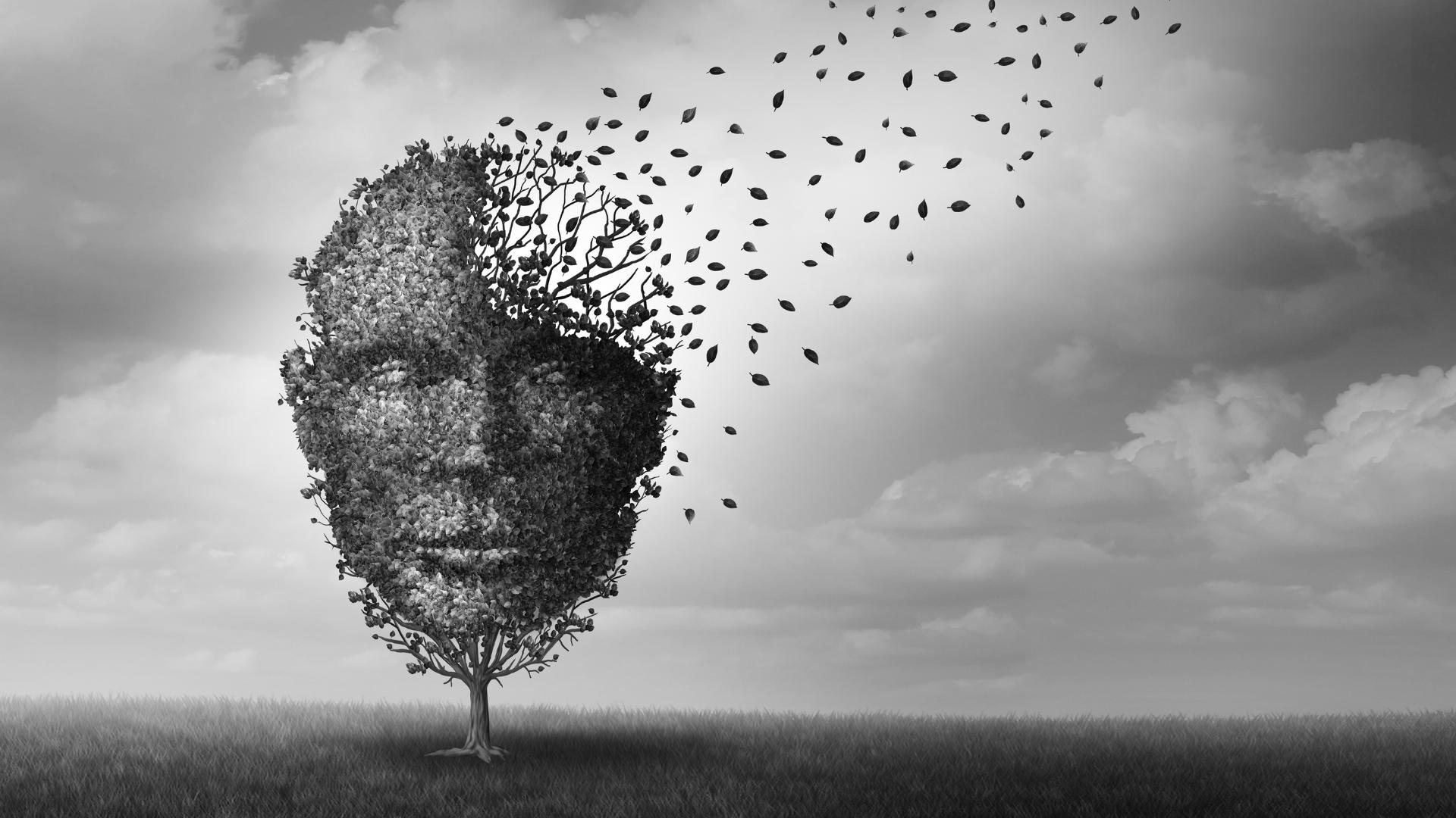 Zdrowie psychiczne przedsiębiorcy